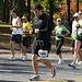 48a.MCM34.Race.ConstitutionAvenue.WDC.25October2009
