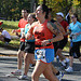 49.MCM34.Race.ConstitutionAvenue.WDC.25October2009