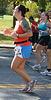 50a.MCM34.Race.ConstitutionAvenue.WDC.25October2009