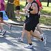 51.MCM34.Race.ConstitutionAvenue.WDC.25October2009