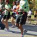 52.MCM34.Race.ConstitutionAvenue.WDC.25October2009