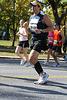 53.MCM34.Race.ConstitutionAvenue.WDC.25October2009