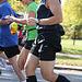 54.MCM34.Race.ConstitutionAvenue.WDC.25October2009