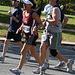 55a.MCM34.Race.ConstitutionAvenue.WDC.25October2009