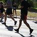 57.MCM34.Race.ConstitutionAvenue.WDC.25October2009
