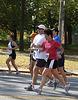 58a.MCM34.Race.ConstitutionAvenue.WDC.25October2009