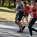 59.MCM34.Race.ConstitutionAvenue.WDC.25October2009
