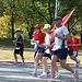 60.MCM34.Race.ConstitutionAvenue.WDC.25October2009