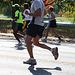 62.MCM34.Race.ConstitutionAvenue.WDC.25October2009