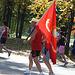 63.MCM34.Race.ConstitutionAvenue.WDC.25October2009