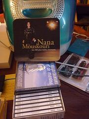 The Nana