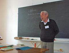 André Cherpillod