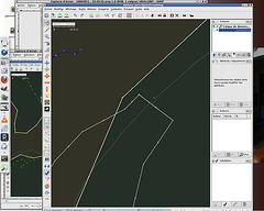 Capture d'écran - 24092011 - 13:53:56