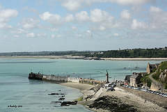 IMG 7348 Cancale