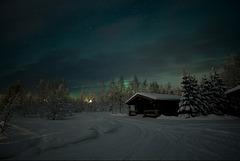 Mika - Northernlights 1