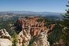 Bryce Canyon NP - Black Birch Canyon SOOC