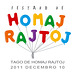 Tago de Homaj Rajtoj - oficiala UEA-UN versio