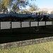 Vietnam Memorial Moving Wall (1487)