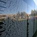 Vietnam Memorial Moving Wall (1493)