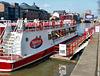 York river boat.HFF