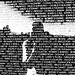 Vietnam Memorial Moving Wall (1500C)