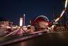 L.A. County Fair (1048)