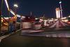 L.A. County Fair (1049)