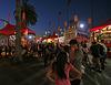 L.A. County Fair (1055)