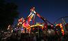 L.A. County Fair (1062)