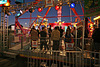 L.A. County Fair (1067)