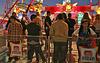 L.A. County Fair (1067A)
