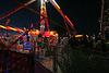 L.A. County Fair (1068)
