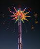 L.A. County Fair (1072)