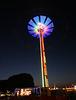 L.A. County Fair (1075)