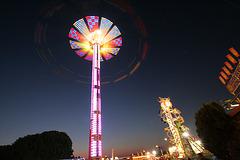 L.A. County Fair (1076)