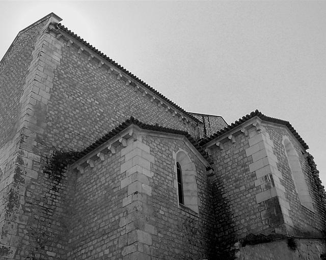 Santarém, S. Francisco Convent (4)