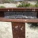 Black Rock Hot Springs (0177)