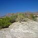 Black Rock Hot Springs (0192)