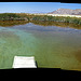 Black Rock Hot Springs (1)
