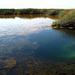 Black Rock Hot Springs (0212)