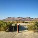 Black Rock Hot Springs (0219)