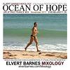 CDCover.OceanOfHope.Trance.27WP.November2011