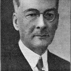 André Baudet