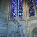 JEANNE HACHETTE née à Beauvais le 14 novembre 1454 décédée à une date inconnue