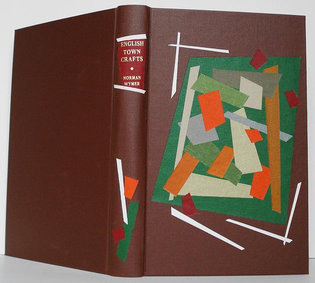 Bookbinding 004(1)