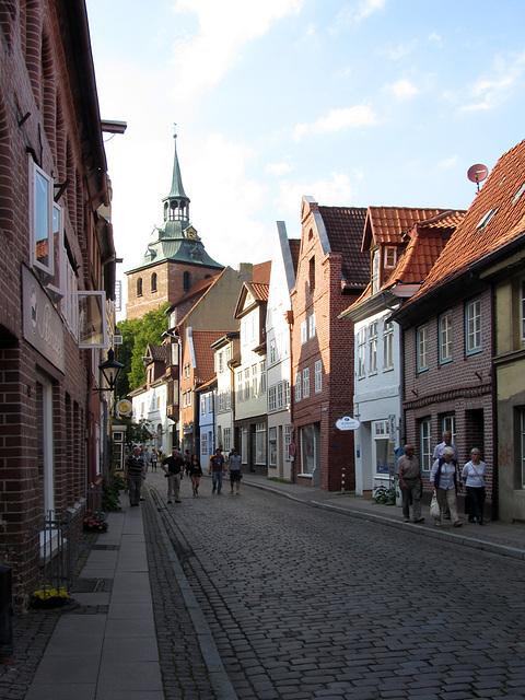 IMG 2506 Altstadt