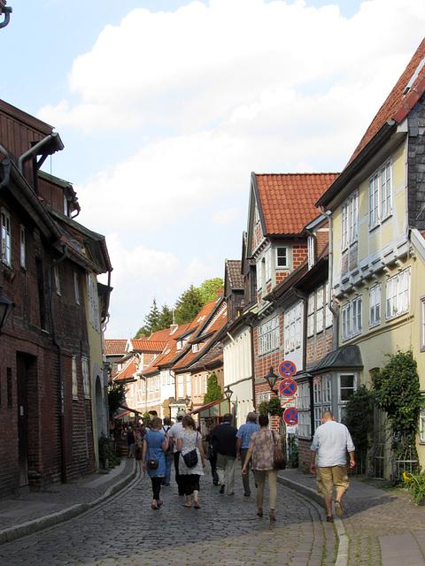 IMG 2507 Altstadt Lüneburg
