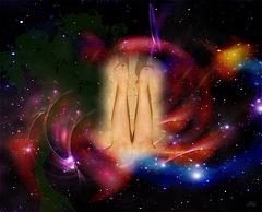 Je plane,....... j'ai des envies...... De voler vers l'infini ...................L'autre univers