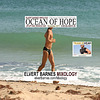 CDLabel.OceanOfHope.Trance.27WP.November2011