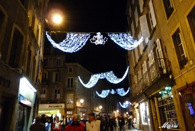 METZ Illuminations 2